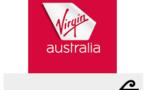 Air new Zealand et Virgin Australia veulent voler au biocarburant