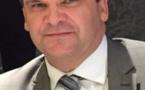 Logis : Fabrice Galland élu président de la fédération