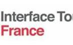 Maldives : Interface Tourism décroche la représentation de l'OT en France