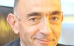 Air France : les syndicats réagissent à la nomination de J.-M. Janaillac