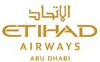Etihad Airways offre 10 cadeaux à 10 clients pour les 10 ans du vol Paris-Abu Dhabi