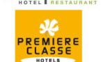 Afrique du Nord et Moyen-Orient : 40 nouveaux hôtels Première Classe et Campanile