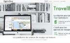 TravelBoard : nouvelle plateforme de cotation de voyages sur-mesure pour les pros