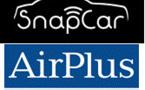 VTC : SnapCar et Airplus International renouvellent leur partenariat