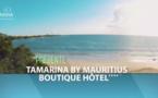 Exotismes présente Tamarina By Mauritius Boutique Hôtel