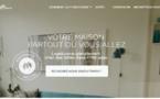 Tourisme collaboratif : MyTwinPlace lève 750 000 euros