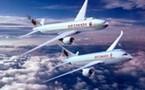 Air Canada : un jeu concours pour fêter les 400 ans du Québec