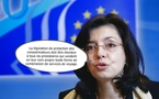 ECTAA va débattre Voyage à forfait et Protection des consommateurs
