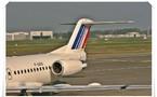 Air France-KLM va devoir faire le gros dos en attendant des jours meilleurs...