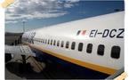 II - Ryanair, gardienne de l'orthodoxie low-cost, gripperait-elle ?