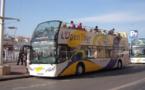 Open Tour Marseille : les ambitions des nouveaux propriétaires de la SMT