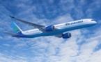 Air Caraïbes : CA et résultat net en hausse en 2015