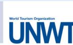 Hausse des recettes et des arrivées touristiques dans le monde en 2015
