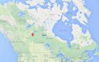 Incendies en Alberta (Canada) : le Quai d'Orsay conseille de reporter les voyages