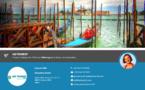Italie : IAS Tourist rejoint DMCMag.com