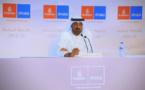 Emirates : le bénéfice net décolle de 56% en 2015-2016
