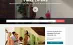 Airbnb : la mairie de Paris lance une plateforme pour dénoncer son voisin fraudeur