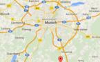 Munich : un homme poignarde des passagers à la gare de Grafing, un mort
