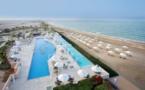 Look Voyages ouvrira un nouveau Lookea au Sultanat d'Oman cet hiver