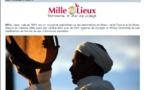 Mille Lieux & Akiou placé en liquidation judiciaire