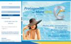 23e édition des Lauréats de la Mer : Costa dévoile les nouveautés de sa plateforme B2B