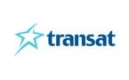 Transat A.T confirme que TUI AG va reprendre Transat France et Tourgreece