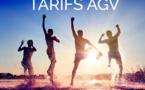 Voyamar-Aérosun propose des tarifs spéciaux pour les agents de voyages