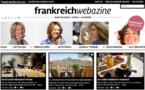 Frankreich Webazine : la plateforme de promotion de la France en Allemagne est en ligne