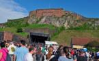 Belfort: le festival international de musique universitaire fête ses 30 ans