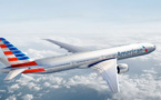 American Airlines veut se positionner sur l'Amérique du Sud