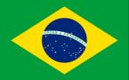 Brésil : le Quai d'Orsay appelle à la prudence après la destitution de Dilma Rousseff