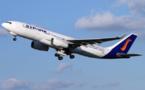 Faillite Syphax Airlines : les agences attendent les remboursements du BSP...