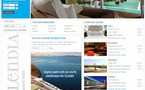 Splendia.com se dote des moyens de sa croissance hors d'Europe