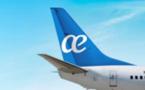 Air Europa : vols Madrid-Guayaquil (Equateur) dès le 18 décembre 2016