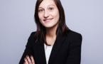 Best Western France : Virginie Barboux nommée directrice Marketing, Communication et E-commerce