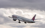 Qatar Airways augmente sa participation dans IAG