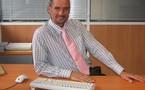 VI - Laurent PY : passage des croisiéristes aux MSC Bionic Cruisers...
