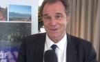 Région PACA: le nouveau Schéma Régional de Développement Touristique lancé d'ici mi-juin 2016 (Vidéo)