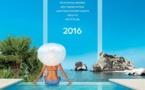 Eté 2016 : Salaün Holidays édite sa brochure consacrée à Chypre