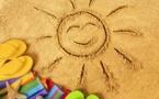 Rendez-Vous UNAT : le droit aux vacances pour tous reste un vœu pieux
