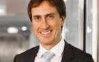Compagnie des Alpes : David Ponson devient directeur des opérations des sites alpins
