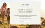 """Tourism Australia dévoile la version 2016 de son programme """"Aussie Specialist"""""""