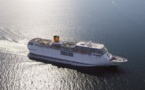 Groupes : Costa Croisières offre 1 cabine pour 10 réservées