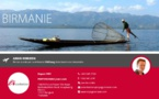 Croisières, réceptif : Asian Horizon rejoint DMCMag.com