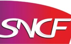 Grève SNCF : le trafic sera perturbé mercredi 25 et jeudi 26 mai 2016
