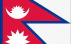 """Népal : le Quai d'Orsay recommande """"fortement"""" d'éviter les manifestations"""