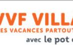 VVF Villages en partenariat avec Le Pot Commun pour le paiement des groupes