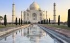 Inde : le site qui délivre l'e-visa est actuellement hors service
