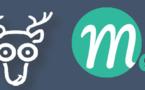 Cariboo et Meetrip s'allient pour promouvoir la réservation de guides en ligne