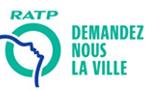 RATP : SUD appelle à la grève illimitée à partir du 10 juin 2016